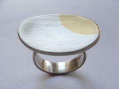 Rings & Cufflinks @ Jane Macintosh JewelleryJane Macintosh Jewellery