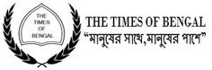 India - The Times Of Bengal
