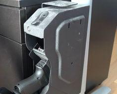 biometric gun safe for truck safe - Biometric Safe