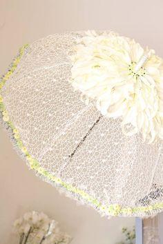 ✿ Flower Arrangements, Victoria, Flowers, Home Decor, Floral Arrangements, Decoration Home, Room Decor, Royal Icing Flowers, Home Interior Design