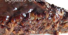 ulja 2 kašike kakao praha 1 vanilin šećer 300 ml mlijeka 200 gr brašna 1 prašak za pecivo Torte Recepti, Kolaci I Torte, Bosnian Recipes, Croatian Recipes, Baking Recipes, Cookie Recipes, Dessert Recipes, Brze Torte, Torta Recipe
