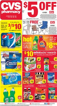 $5 off $20 in various newspapers 06/13/12 Backyard Chairs, Grocery Delivery Service, Flyer Design Inspiration, Sale Flyer, Promotional Design, Weekly Ads, Sale Promotion, Vintage Advertisements, Badass