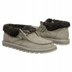 Sanuk Women's Ember Boot