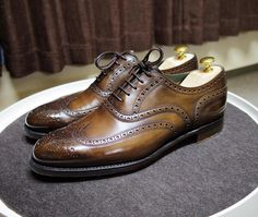 #cheaney #cheaney130 #cheaneyregent #regent #shoes