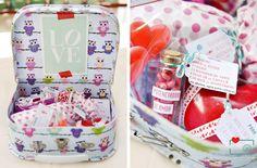 regalos originales - boda - regalo para boda - kit boda - regalos novio