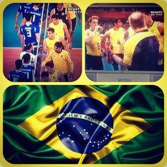 GO BRAZIL!!! ;)