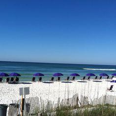 Hilton head beach photo by Hannah Dasher