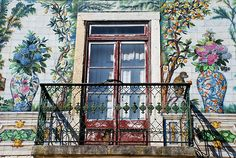 Viuva Lamego #Lisboa ©Luis Novo