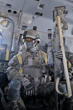 Sniper ... plannin' to fly somewhere??? Wanna trade DESTINATIONS with THIS MAN?????? ... Then STOP whinin' 'bout all yar FIRST WORLD 'problems' n go THANK A SOLDIER for yar FREEDOM to fly to a place where they're NOT tryin' to KILL YA !!