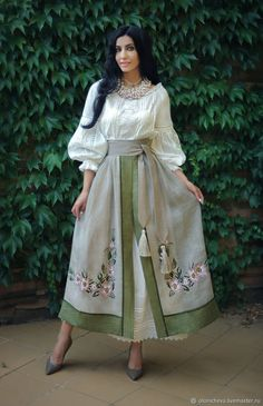 Stylish Dresses For Girls, Stylish Dress Designs, Designs For Dresses, Modest Dresses, Simple Dresses, Beautiful Dresses, Casual Dresses, Modest Fashion Hijab, Frock Fashion