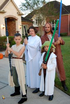 Coolest+Family+Star+Wars+Costumes+for+Halloween