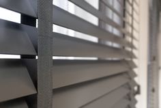 Old lead wood venetian blind with tapes Window Coverings, Window Treatments, Discount Blinds, Made To Measure Blinds, Bathroom Blinds, Paris Home, House Blinds, Interior Windows, Mini Blinds