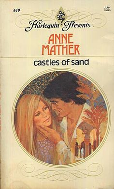 79 Best Vintage Harlequin And Mills Boon Romance Novels Images