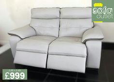 #SOFA SALE #DESIGNER SOFAS upto70%off #CheapSofa #LeatherSofa Tele : 01709376633 Web: http://homeflair.com/