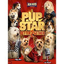 Pup Star Better 2gether Movies Online Hd Movies Pup