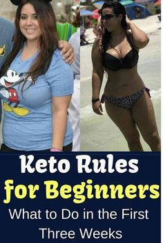 Starting a Keto diet can seem challenging in the beginning and many people lose motivation and get lost along the way. Reading this wi. Detox Cleanse Recipes, Colon Cleanse Detox, Juice Cleanse, Heavy Metal Detox, Full Body Detox, Natural Detox Drinks, Fat Burning Detox Drinks, Detox Program, Healthy Detox