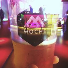 #moche