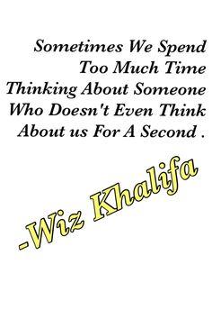 -Wiz Khalifa