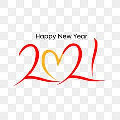 Happy New Year Pictures, Happy New Year Wallpaper, Happy New Year Message, Happy New Year Quotes, Happy New Year Wishes, Happy New Year Greetings, New Year Greeting Cards, Quotes About New Year, Happy Year