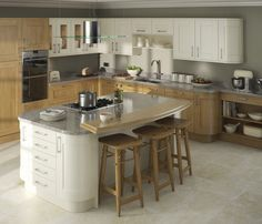 Regency Kitchen Design provide Modern Kitchen designs in Bedfordshire at incredible prices. Book a free consultation today. Stay in touch with us for more details ! Real Kitchen, Kitchen Paint, Kitchen Cabinets, Best Kitchen Designs, Modern Kitchen Design, Coventry, Rugby, Kitchen Interior, Kitchen Decor