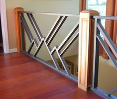 Image result for newel post