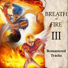 Available now: Breath of Fire III (Remastered Tracks), a jazzy tribute album by Sean Schafianski! #bof #bof3 #vgmremastered #soundtrack #ost #osv #music #newrelease #vgm #gamemusic #vgmusic #videogamemusic #videogamemusiccover #videogame #videogames #videogamemusiclive #gameaudio #capcomvideogamemusiclive,videogamemusiccover,gameaudio,videogame,capcom,videogamemusic,gamemusic,bof,vgmusic,vgm,ost,bof3,soundtrack,videogames,osv,vgmremastered,music,newrelease