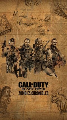 110 Best Cod Zombies Images In 2020 Call Of Duty Zombies Black