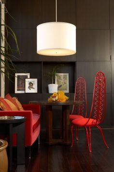 134 Best For The Home Images On Pinterest Decks For The