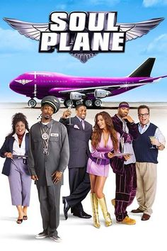 Soul Plane – Filma me Titra Shqip Movies 2019, Hd Movies, Movies And Tv Shows, Movie Tv, Indie Movies, Action Movies, Watch Free Movies Online, Good Movies To Watch, Soul Plane