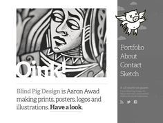 20 Inspiring Examples of Textures in Web Design   Inspiration