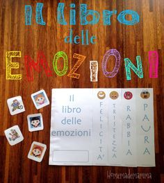 What is there to like when learning a foreign language? Imagine that you are learning the Italian language right at your own living room. Considering the numerous simple methods of learning Italian today, would you rather sit in your Social Service Jobs, Social Services, Italian Lessons, Learning Italian, Art Therapy, Kids Education, Life Skills, Preschool Activities, Teaching Kids
