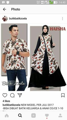 Gaun Dress, Kebaya Dress, Dress Pesta, Batik Fashion, Abaya Fashion, Muslim Fashion, Model Dress Batik, Batik Dress, African Fashion Dresses