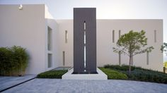 Andalusia by McLean Quinlan Architects – casalibrary