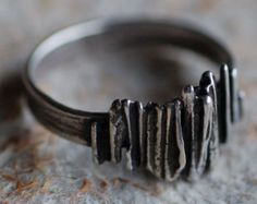broom casting jewelry - Google Search