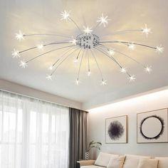 Living Room Lighting, Bedroom Lighting, Home Lighting, Led Hallway Lighting, Lighting Online, Home Ceiling, Ceiling Lamp, Ceiling Light Fixtures, Recessed Downlights