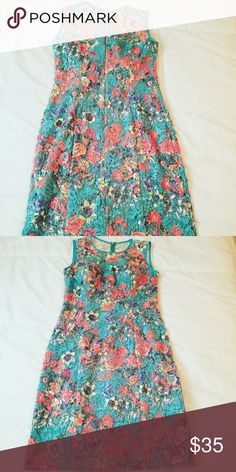 Alex Evening Dress Used only 2x .Alex Evenings Alex Evenings Dresses Wedding