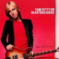 I ❤ Tom Petty!!!