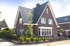 Brummelhuis v99 453