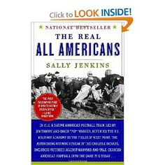 Another tragic story of how the caucasian stifled and controlled the Native Americans.