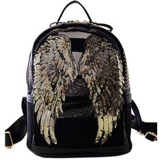 32191da434 19 Best Studded Backpack images