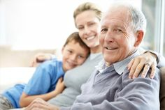 Taking care of senior citizen or ailing id our responsibility but due to the lack of time and some other important chores sometimes we fail to cope.To take care of the sick and old people is not everyone's cup of tea...Visit Here...https://goo.gl/bmrK9i