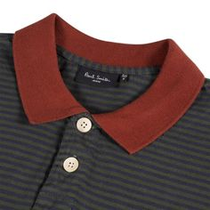 fabc7a056f392 Paul Smith Men s Polo Shirts