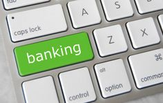 Top 10 Banking Sector Mutual Funds in India