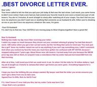 [ Super Funny Quotes Break For Women Bad Divorce The Best Resignation Letter Ever ] - Best Free Home Design Idea & Inspiration Funny Shit, The Funny, Funny Stuff, Funny Things, Daily Funny, Random Stuff, That's Hilarious, Freaking Hilarious, Freaking Awesome