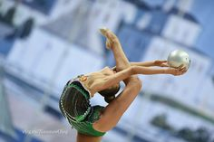 Alexsandra Soldatova (Russia) The World Cup, Kazan 2016
