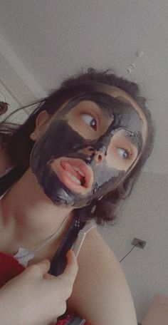 Halloween Face Makeup, Instagram