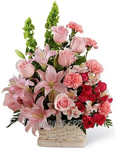 Looking for cheap flower delivery in Melbourne? Shop for best selling flowers at affordable prices and get flower delivery at your doorstep in Melbourne. Visit our website for cheap flowers in Melbourne. Basket Flower Arrangements, Funeral Flower Arrangements, Beautiful Flower Arrangements, Silk Flowers, Beautiful Flowers, Fresh Flowers, Flora Flowers, Church Flowers, Funeral Flowers