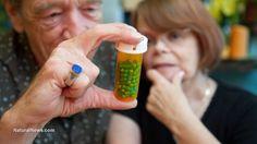 Les statines prescrites à plus de 100 millions de personnes dans le monde se sont révélées êtredes poisons cellulaires qui accélèrent le vieillissement et favorisentla fatigue musculaire, le diabète, la perte de mémoire et plus encore. Les scientifiques de l'Université Tulane à la Nouvelle-Orléans ont constaté que les statines – qui génèrent des dizaines de …