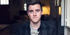 I'm so so so so proud of Connor Franta! Today {December 8, 2014} he came out as gay on his channel and I'm so honored to say I know him. He's so brave and inspirational and I'm so excited to see what's to come for him! LOVE YOU CONNOR!!