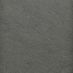 gres esterno grigio - Cerca con Google